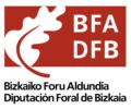 BFA DFB