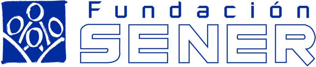 Fundación SENER