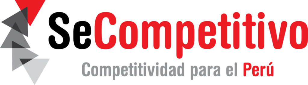 SeCompetitivo