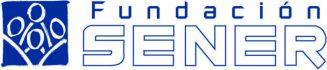 FundacionSENER-1