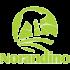 cropped-Logo-Norandino.png