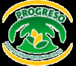 cropped-Logo-Progreso-1.png