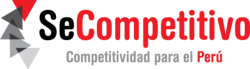 cropped-SeCompetitivo-Logotipo_faseII-1-1.png
